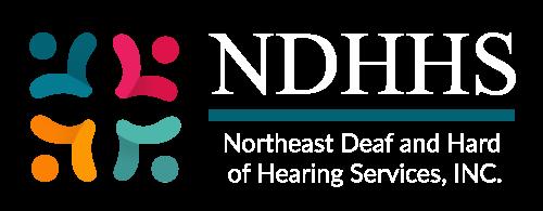 NDHHS-Logo-Full-Color-Dark-BG-500