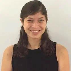 Pamela Lovejoy - staff at NDHHS