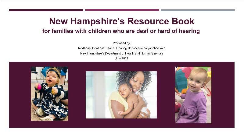 Family-Resource-Manual-Cover-Thumbnail