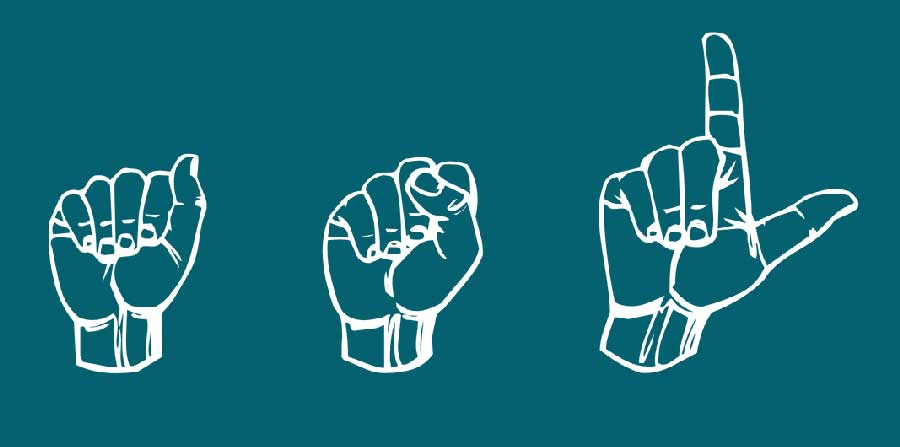 sign-language-ASL-Classes